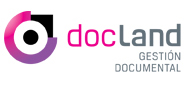 DocLand Gestion Documental