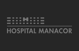 manacor1